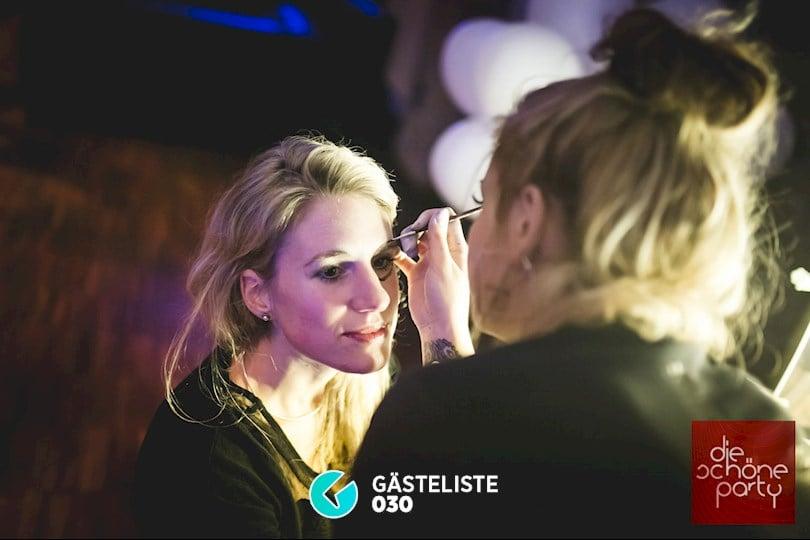https://www.gaesteliste030.de/Partyfoto #84 Kalkscheune Berlin vom 31.10.2015