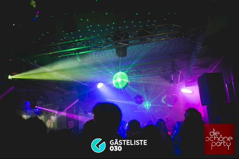 https://www.gaesteliste030.de/Partyfoto #24 Kalkscheune Berlin vom 31.10.2015