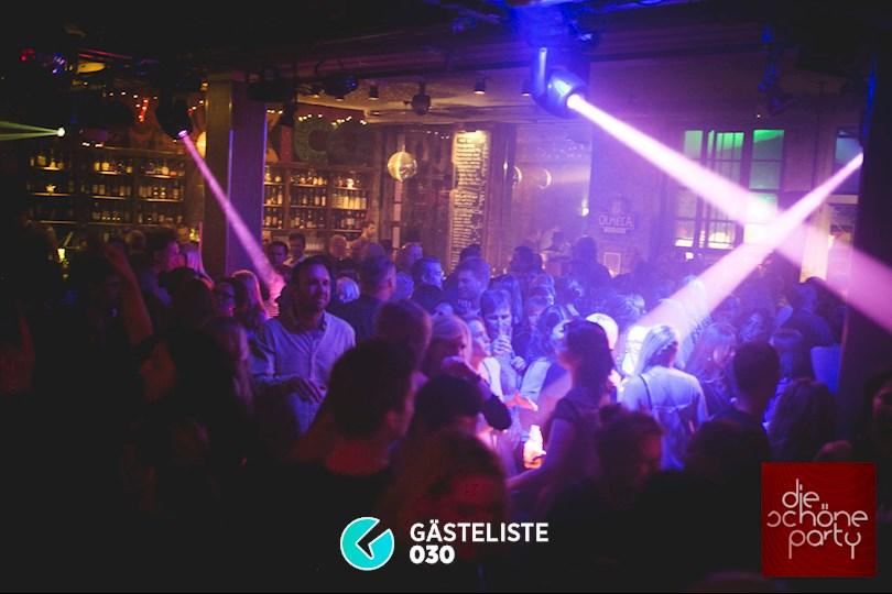 https://www.gaesteliste030.de/Partyfoto #112 Kalkscheune Berlin vom 31.10.2015