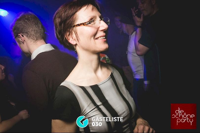 https://www.gaesteliste030.de/Partyfoto #83 Kalkscheune Berlin vom 31.10.2015