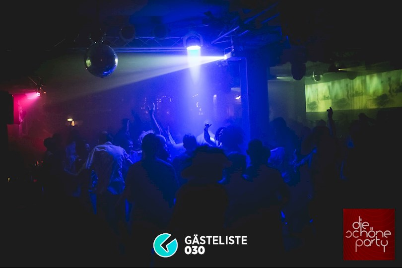 https://www.gaesteliste030.de/Partyfoto #32 Kalkscheune Berlin vom 31.10.2015
