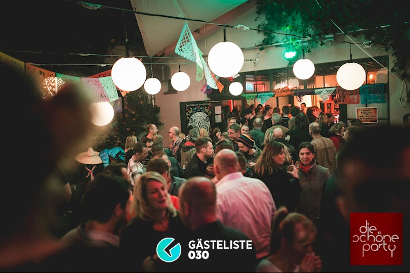 https://www.gaesteliste030.de/Partyfoto #40 Kalkscheune Berlin vom 31.10.2015