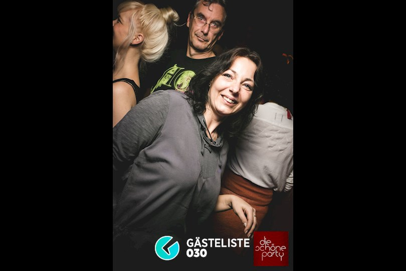 https://www.gaesteliste030.de/Partyfoto #87 Kalkscheune Berlin vom 31.10.2015