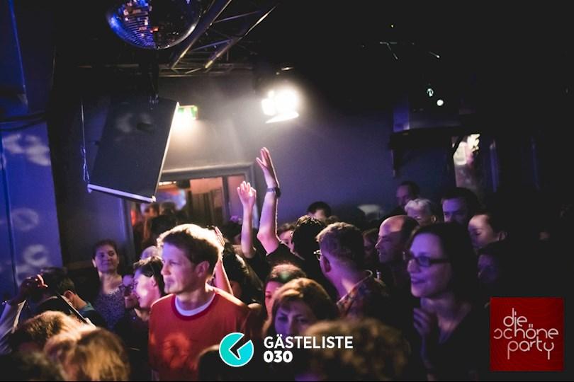 https://www.gaesteliste030.de/Partyfoto #31 Kalkscheune Berlin vom 31.10.2015