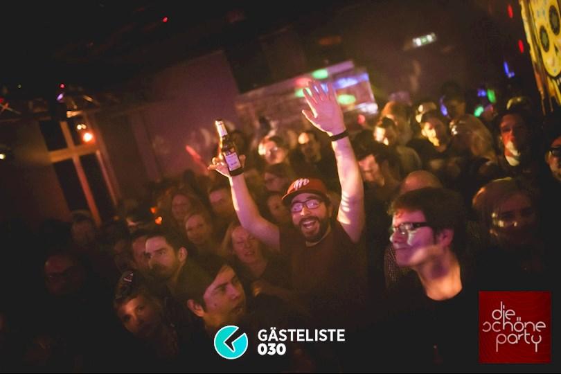 https://www.gaesteliste030.de/Partyfoto #26 Kalkscheune Berlin vom 31.10.2015