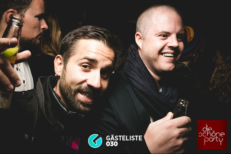 https://www.gaesteliste030.de/Partyfoto #106 Kalkscheune Berlin vom 31.10.2015