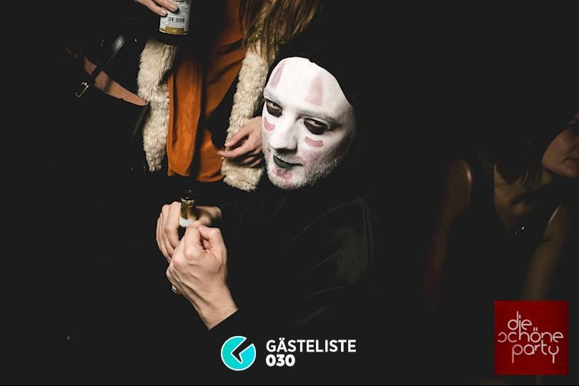 https://www.gaesteliste030.de/Partyfoto #85 Kalkscheune Berlin vom 31.10.2015