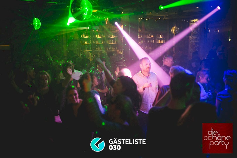 https://www.gaesteliste030.de/Partyfoto #17 Kalkscheune Berlin vom 31.10.2015