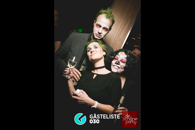 https://www.gaesteliste030.de/Partyfoto #74 Kalkscheune Berlin vom 31.10.2015