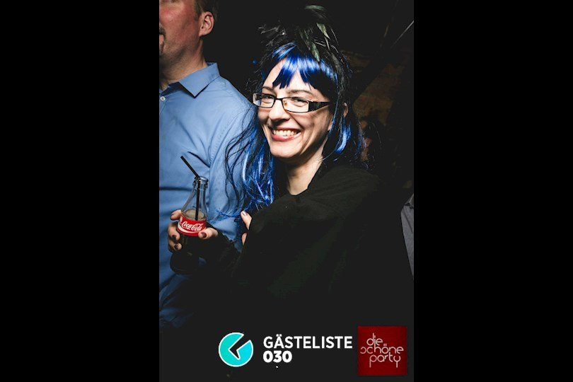 https://www.gaesteliste030.de/Partyfoto #73 Kalkscheune Berlin vom 31.10.2015