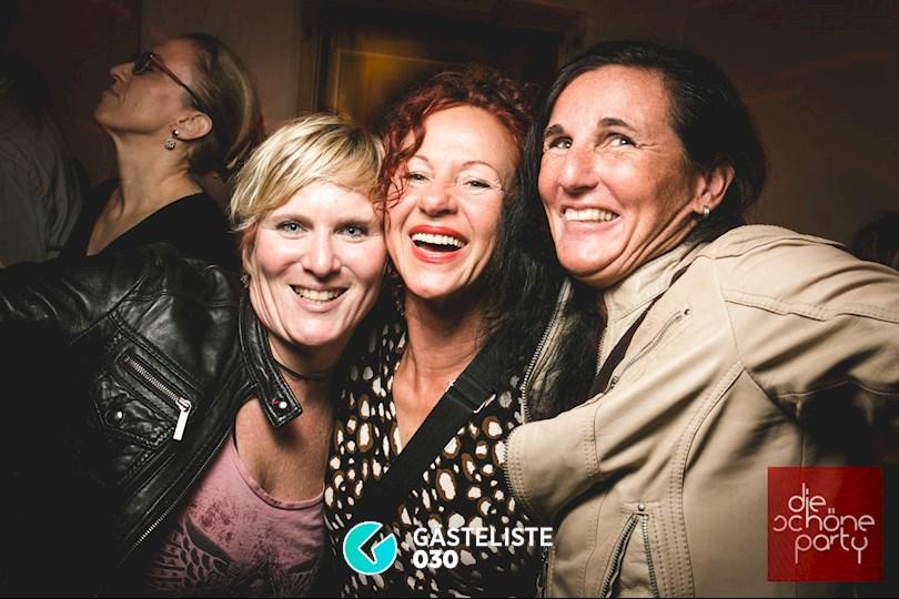 https://www.gaesteliste030.de/Partyfoto #94 Kalkscheune Berlin vom 31.10.2015