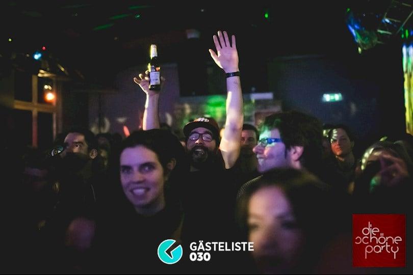 https://www.gaesteliste030.de/Partyfoto #163 Kalkscheune Berlin vom 31.10.2015