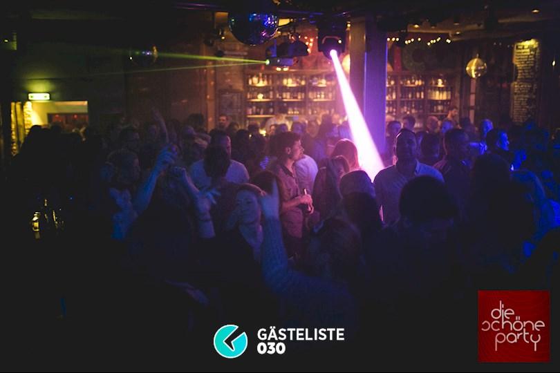 https://www.gaesteliste030.de/Partyfoto #45 Kalkscheune Berlin vom 31.10.2015