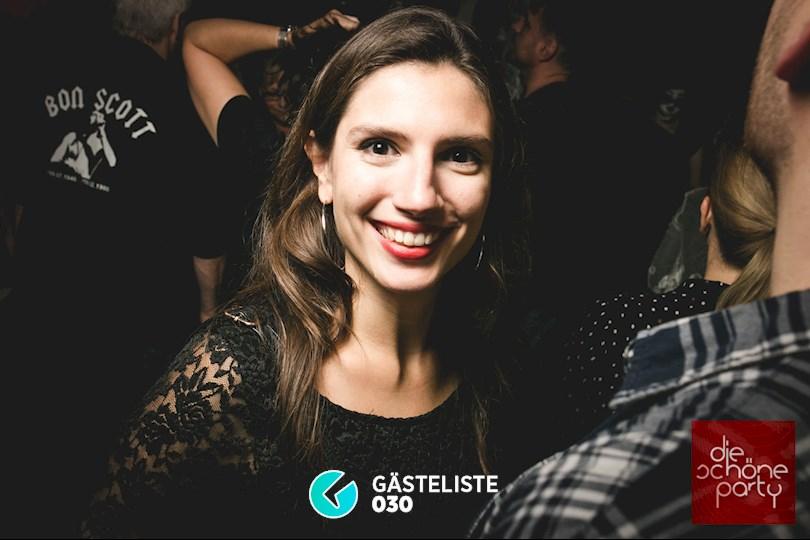 https://www.gaesteliste030.de/Partyfoto #16 Kalkscheune Berlin vom 31.10.2015