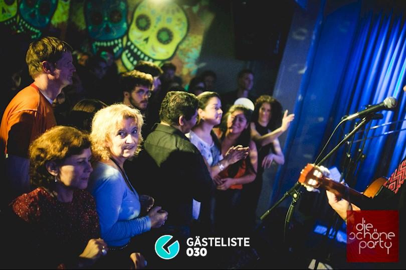 https://www.gaesteliste030.de/Partyfoto #137 Kalkscheune Berlin vom 31.10.2015