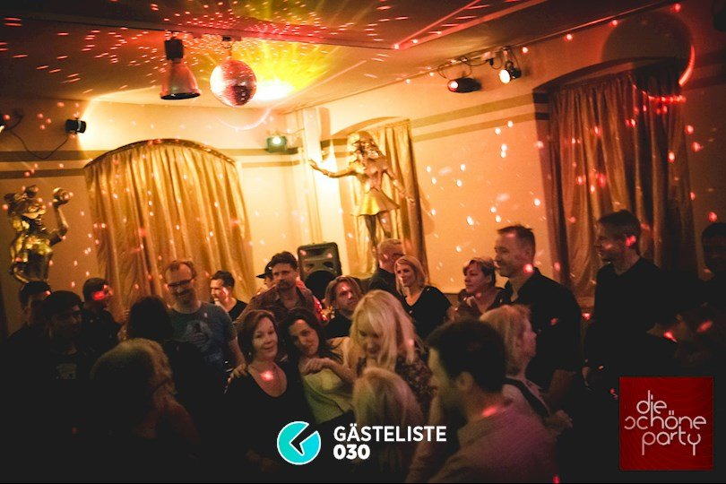 https://www.gaesteliste030.de/Partyfoto #153 Kalkscheune Berlin vom 31.10.2015