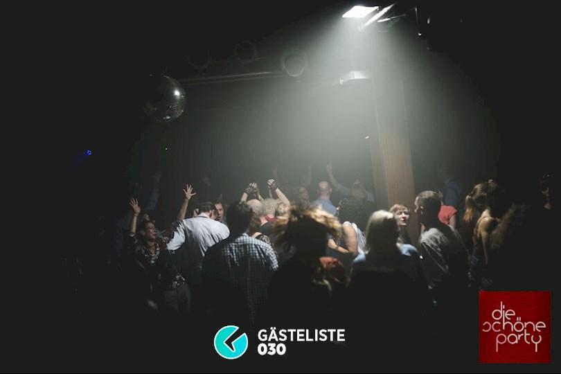 https://www.gaesteliste030.de/Partyfoto #78 Kalkscheune Berlin vom 31.10.2015