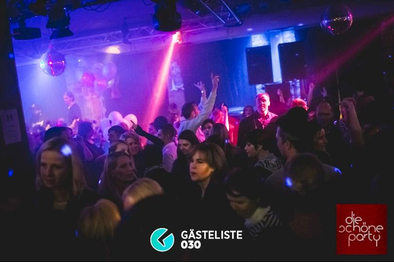 https://www.gaesteliste030.de/Partyfoto #170 Kalkscheune Berlin vom 31.10.2015