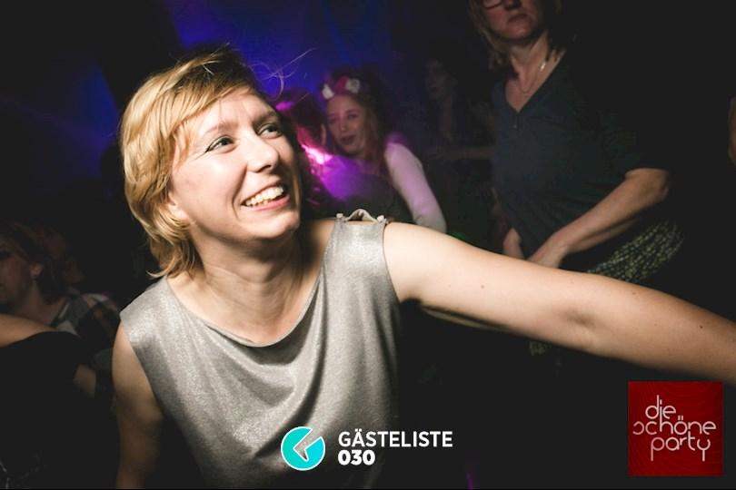 https://www.gaesteliste030.de/Partyfoto #18 Kalkscheune Berlin vom 31.10.2015