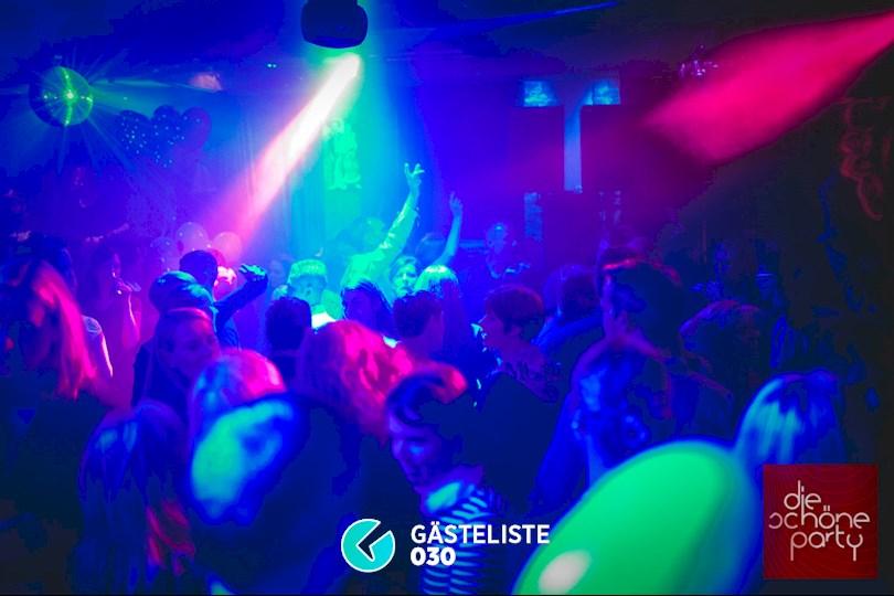 https://www.gaesteliste030.de/Partyfoto #55 Kalkscheune Berlin vom 31.10.2015
