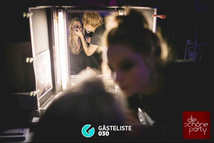 https://www.gaesteliste030.de/Partyfoto #39 Kalkscheune Berlin vom 31.10.2015