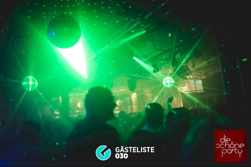 https://www.gaesteliste030.de/Partyfoto #131 Kalkscheune Berlin vom 31.10.2015