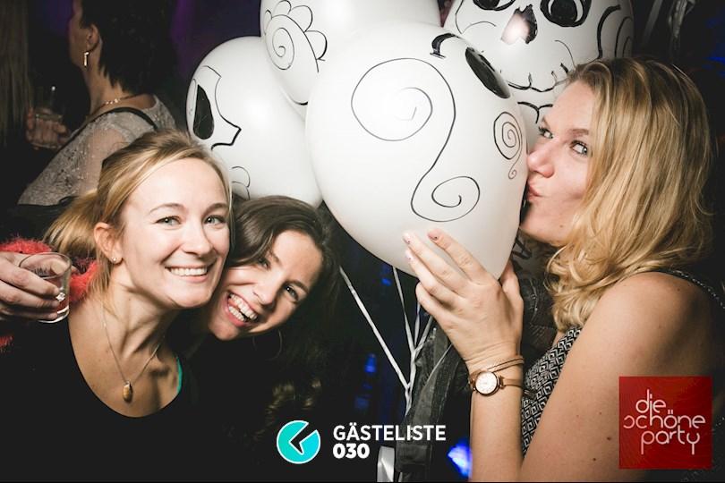 https://www.gaesteliste030.de/Partyfoto #116 Kalkscheune Berlin vom 31.10.2015