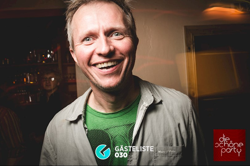 https://www.gaesteliste030.de/Partyfoto #30 Kalkscheune Berlin vom 31.10.2015