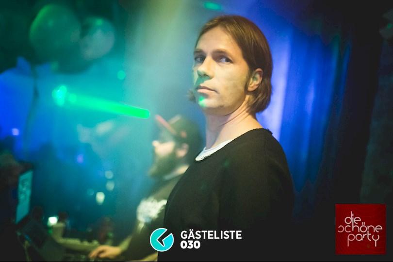 https://www.gaesteliste030.de/Partyfoto #97 Kalkscheune Berlin vom 31.10.2015