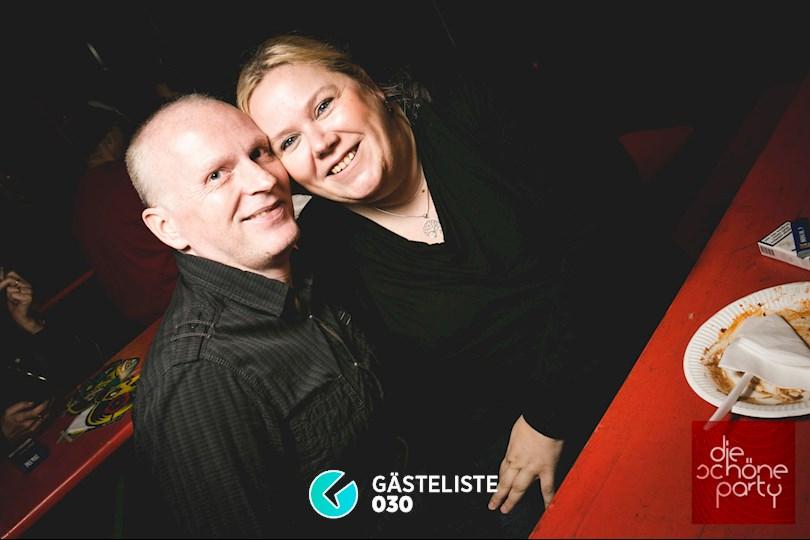 https://www.gaesteliste030.de/Partyfoto #151 Kalkscheune Berlin vom 31.10.2015