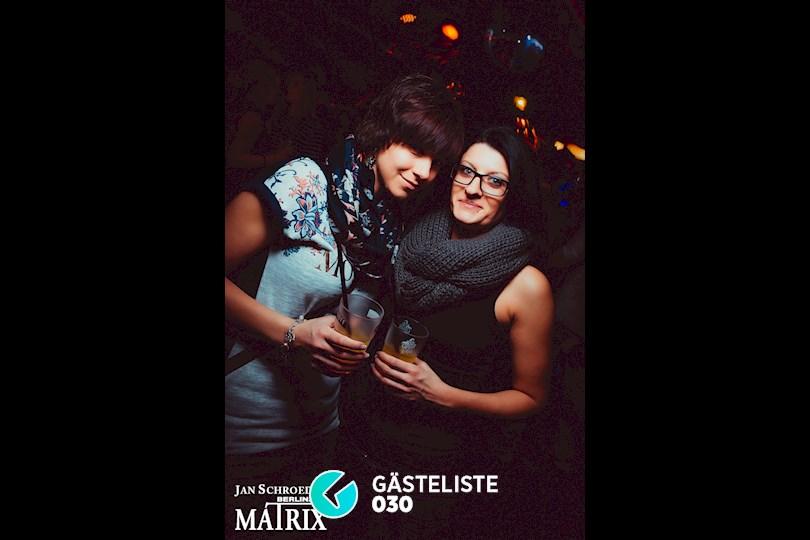 https://www.gaesteliste030.de/Partyfoto #163 Matrix Berlin vom 02.11.2015