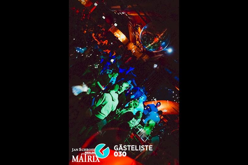https://www.gaesteliste030.de/Partyfoto #142 Matrix Berlin vom 02.11.2015
