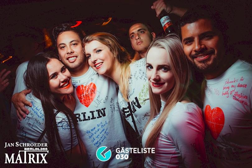 https://www.gaesteliste030.de/Partyfoto #170 Matrix Berlin vom 02.11.2015
