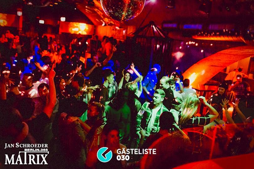 https://www.gaesteliste030.de/Partyfoto #145 Matrix Berlin vom 02.11.2015