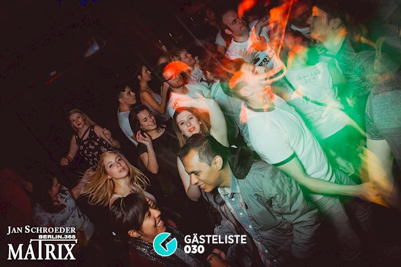 https://www.gaesteliste030.de/Partyfoto #47 Matrix Berlin vom 02.11.2015