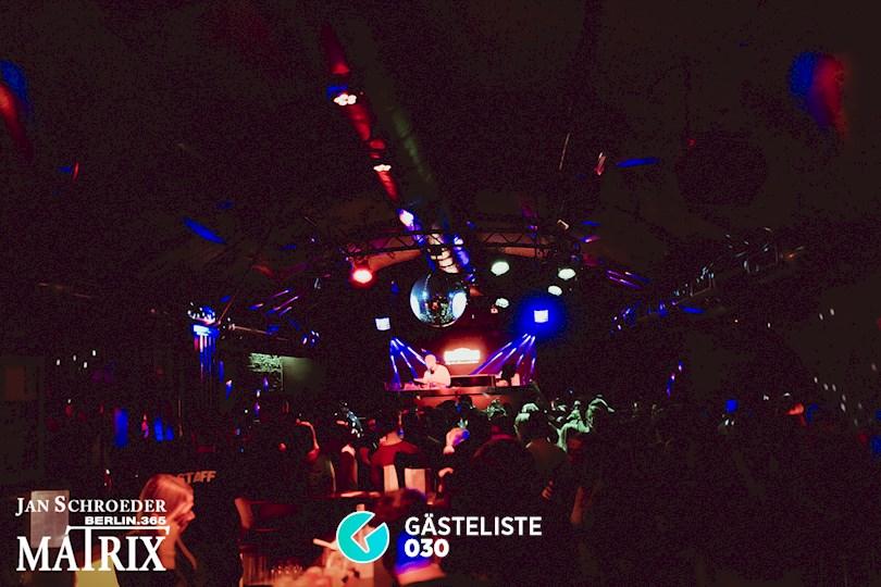 https://www.gaesteliste030.de/Partyfoto #82 Matrix Berlin vom 02.11.2015