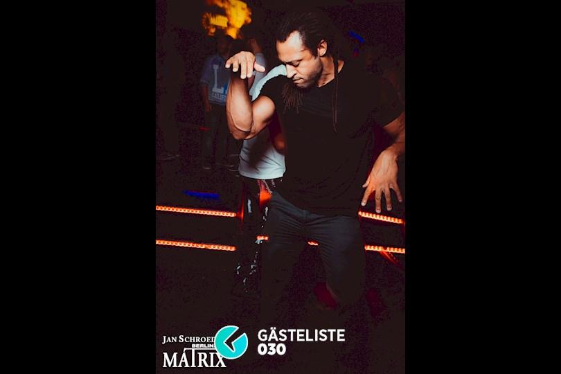 https://www.gaesteliste030.de/Partyfoto #64 Matrix Berlin vom 02.11.2015