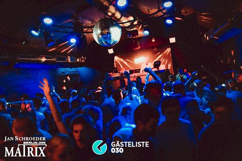 https://www.gaesteliste030.de/Partyfoto #5 Matrix Berlin vom 02.11.2015