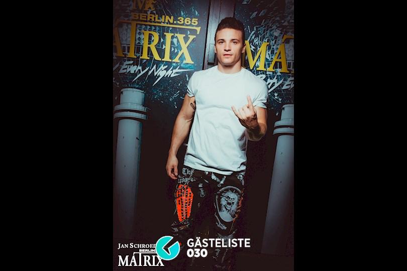 https://www.gaesteliste030.de/Partyfoto #115 Matrix Berlin vom 02.11.2015