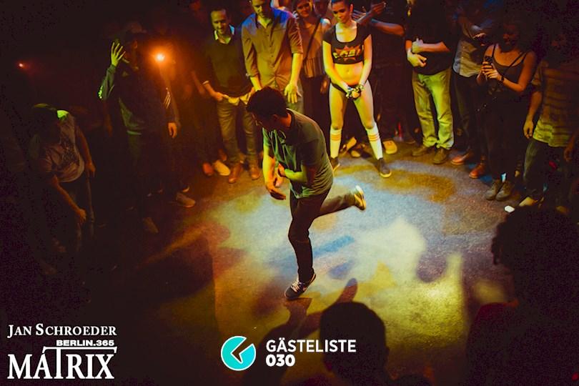 https://www.gaesteliste030.de/Partyfoto #112 Matrix Berlin vom 21.11.2015