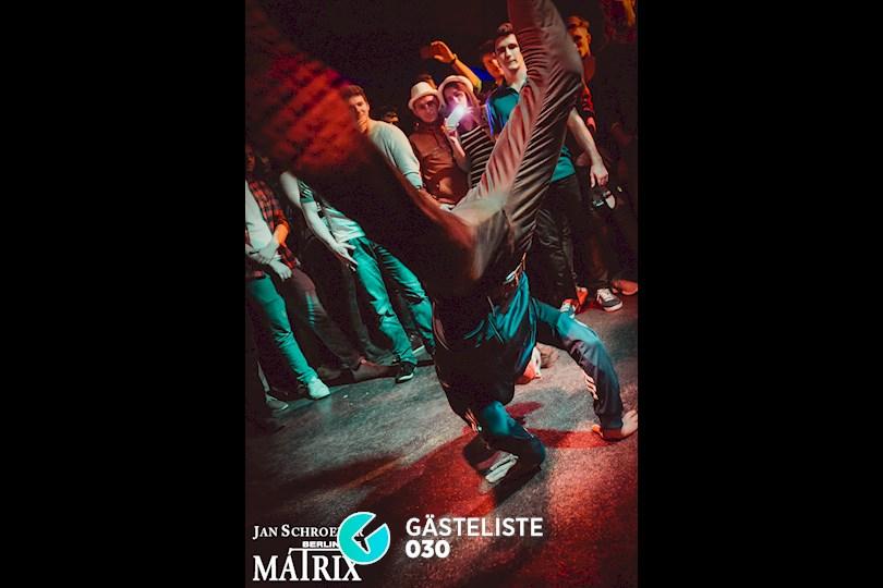 https://www.gaesteliste030.de/Partyfoto #177 Matrix Berlin vom 21.11.2015