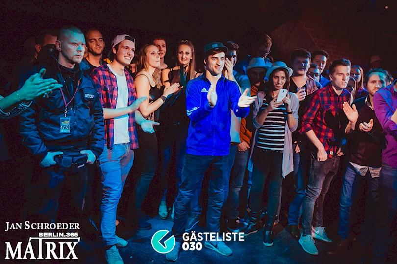 https://www.gaesteliste030.de/Partyfoto #126 Matrix Berlin vom 21.11.2015