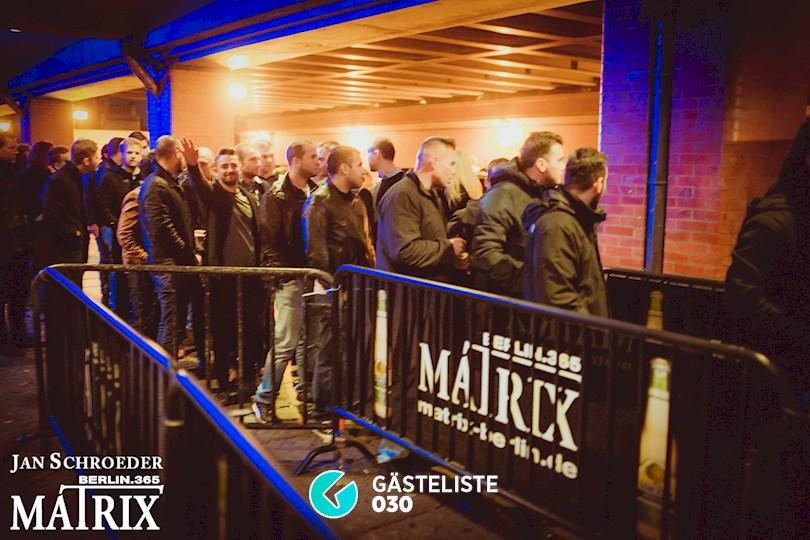 https://www.gaesteliste030.de/Partyfoto #79 Matrix Berlin vom 21.11.2015