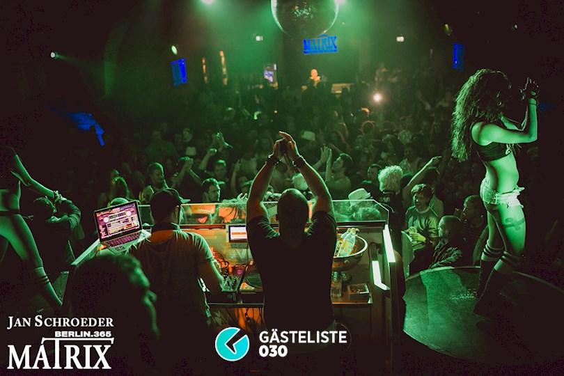 https://www.gaesteliste030.de/Partyfoto #38 Matrix Berlin vom 21.11.2015