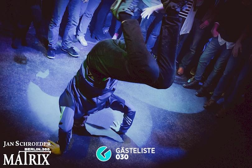 https://www.gaesteliste030.de/Partyfoto #122 Matrix Berlin vom 21.11.2015