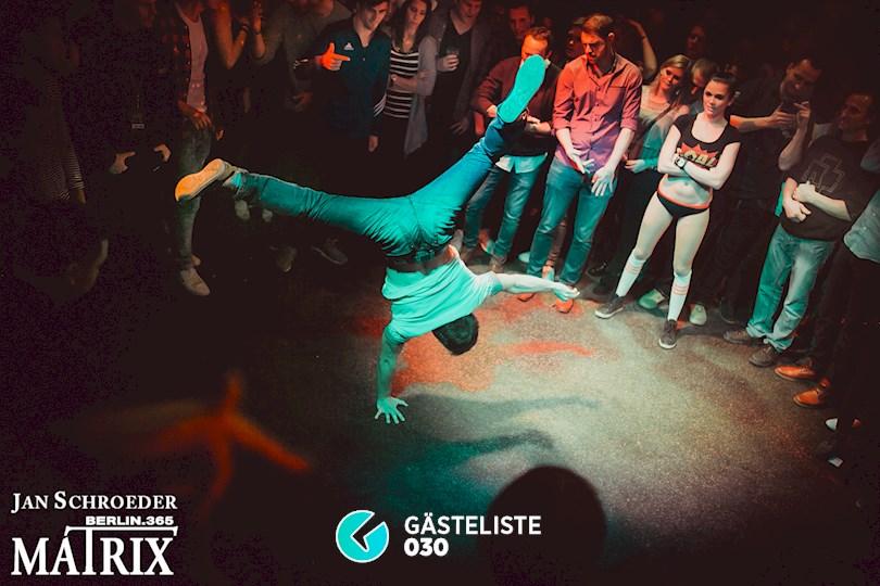 https://www.gaesteliste030.de/Partyfoto #1 Matrix Berlin vom 21.11.2015