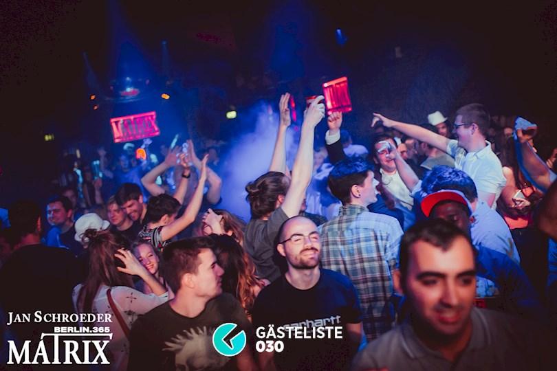 https://www.gaesteliste030.de/Partyfoto #46 Matrix Berlin vom 21.11.2015