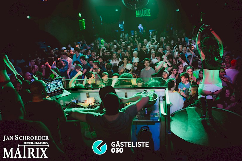 https://www.gaesteliste030.de/Partyfoto #33 Matrix Berlin vom 21.11.2015