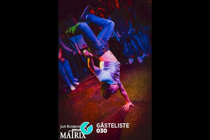 https://www.gaesteliste030.de/Partyfoto #69 Matrix Berlin vom 21.11.2015