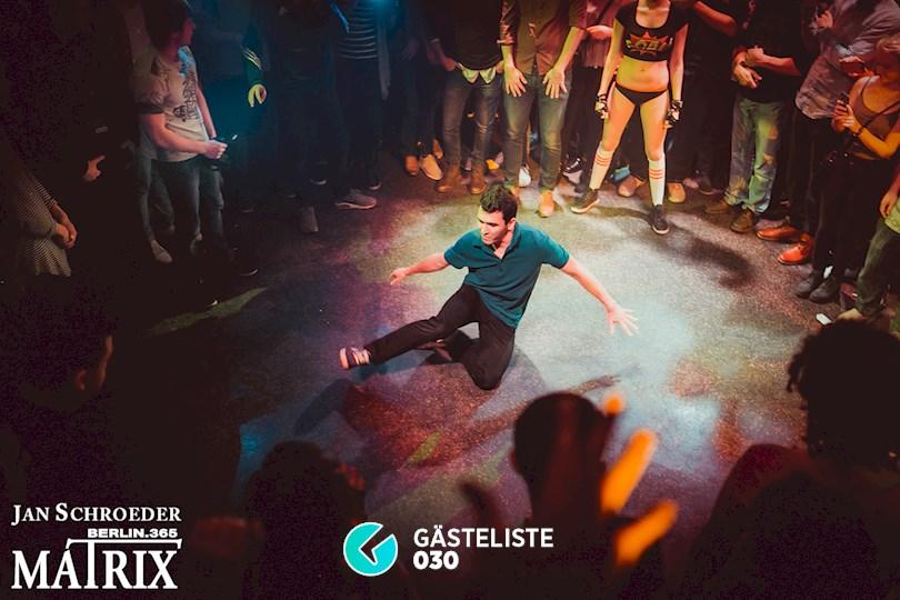 https://www.gaesteliste030.de/Partyfoto #130 Matrix Berlin vom 21.11.2015